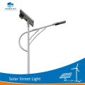 DELIGHT Solar Street Light Price in Dubai