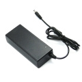 12v 10a  120w ac dc power adapter