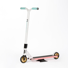 Custom Kick Foot Sunt Scooter for Adult
