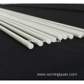 6mm Solid fiberglass plant Stakes