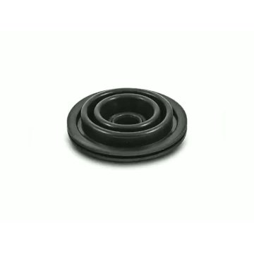 Professional Customized EPDM NBR Rubber