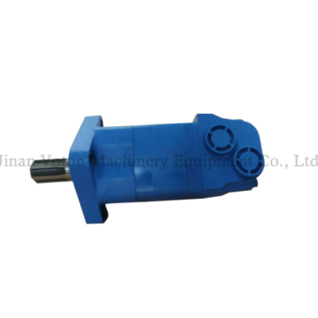 Hot sale Eaton cycloidal motor