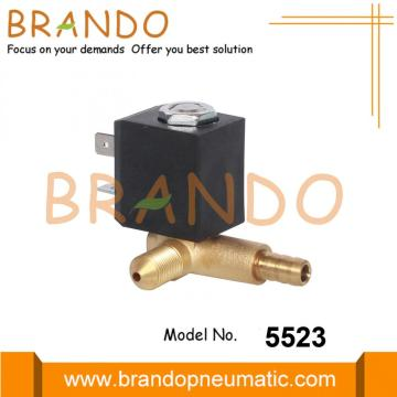 5523 Household Steam Iron Generator Brass Solenoid Valve