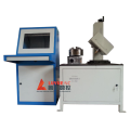 With Rotating Device Rotary Point Marking Machine