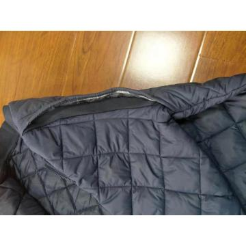 Windbreaker Breathable Pocket Mountain Jacket Winter