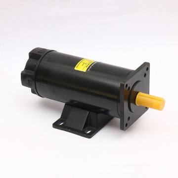 Hot sale 1800RPM DC Gear Motor