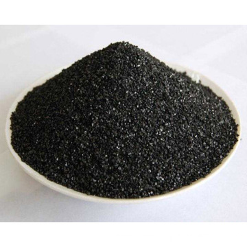 semi graphitization petroleum coke for sale