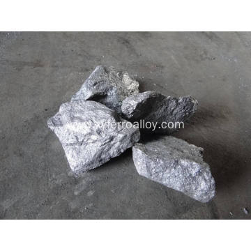 XINYI Rare Earth Ferro Silicon