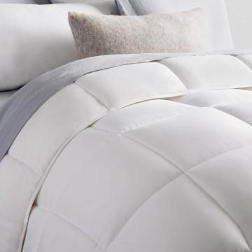 Down Alternative Duvet Insert Hypoallergenic All Season