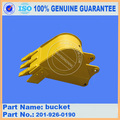 CAT bucket 160-9253 for 330B