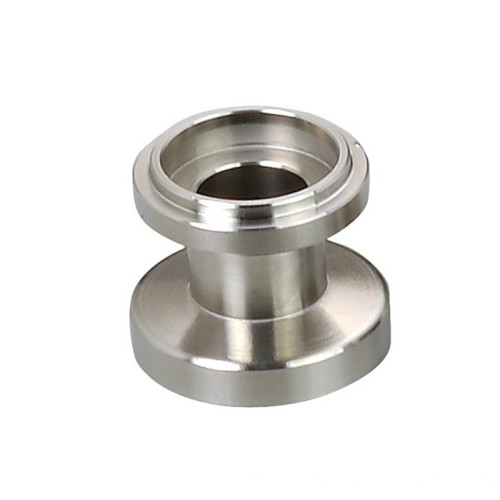 OEM Customized CNC Machining Parts