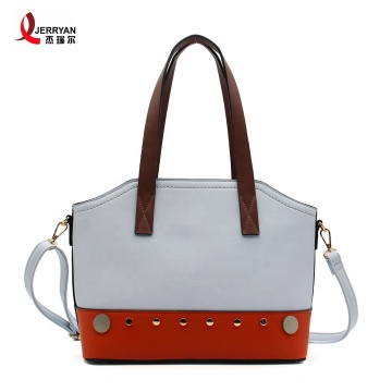Ladies Bag Womans Work Shoulder Bags Cheap