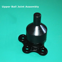 Haval SUV Upper Ball Joint Assembly