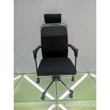 Director Chair  For office furniture