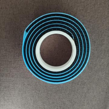 Insulating Fireproof Glass Sealing Spacer