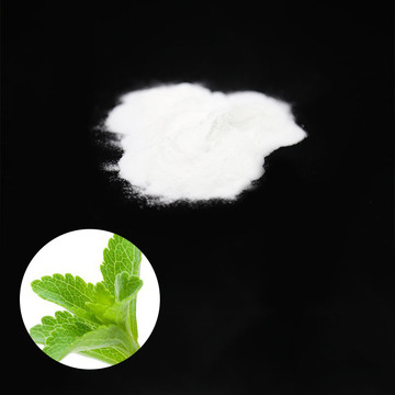 Natural Sweeteners organic leaf powder in Bulk stevia
