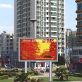 Good Quality LED Digital Outdoor Display Signage