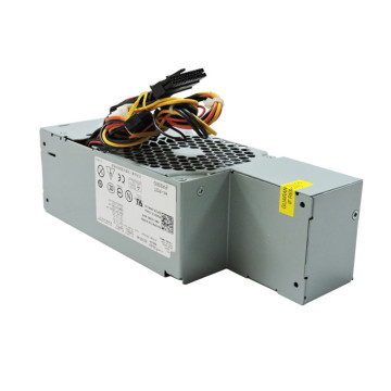 235W H235P-00 H235E-00 L235P-01 F235E-00 760 780 960 980 SFF Pc Power supply for Server 235w Small 24pin Power Supply Server