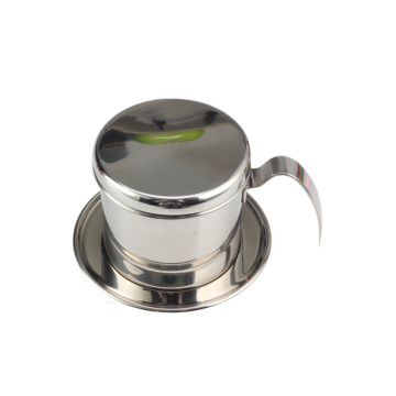 Vietnamese Coffee Maker Filter Phin