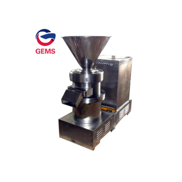 Hot Sale Asphalt Milling Mixer Machines Sale