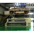 Multifunctional AL-3200 SS nonwoven machine for wholesales