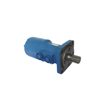 hydraulic orbital motor in UK
