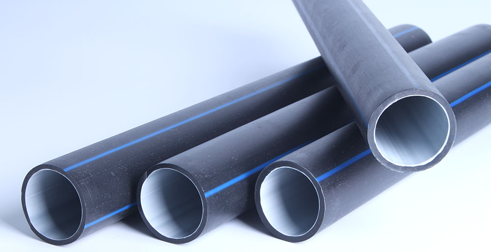 Silicone core pipe