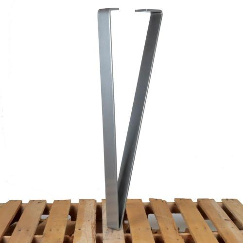 Hot sale cheap metal dinning coffee table legs