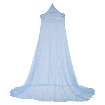 Low Price Girls Hanging Bed Canopy Mosquito Nets