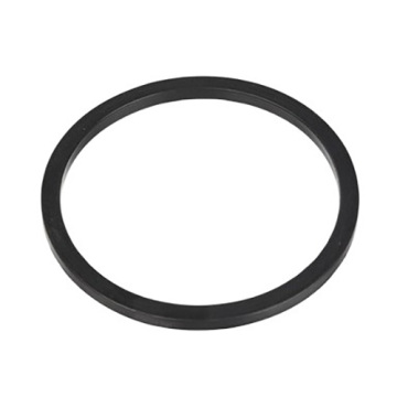 SDLG wheel loader 4120001739008 sealing ring