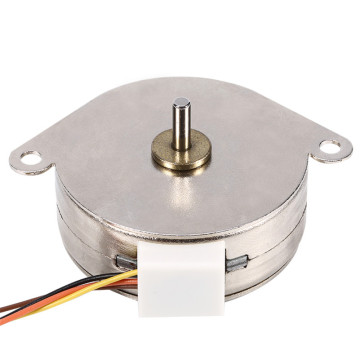 Maintex 42BY224 42mm 24V Permanent Magnet Stepper Motor