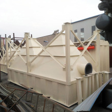 Baghouse Dry Dust Collector