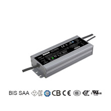 200W Timer Dimmable Constant Power LED Driver