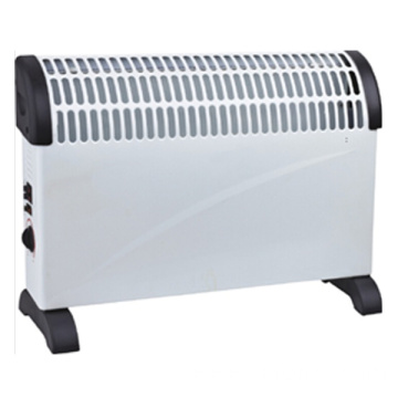 Electrical 2KW Free Standing Convector Heater
