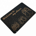 Factory direct supply anti slip mat