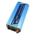 Factory Price 450W Pure sine Wave UPS Inverter