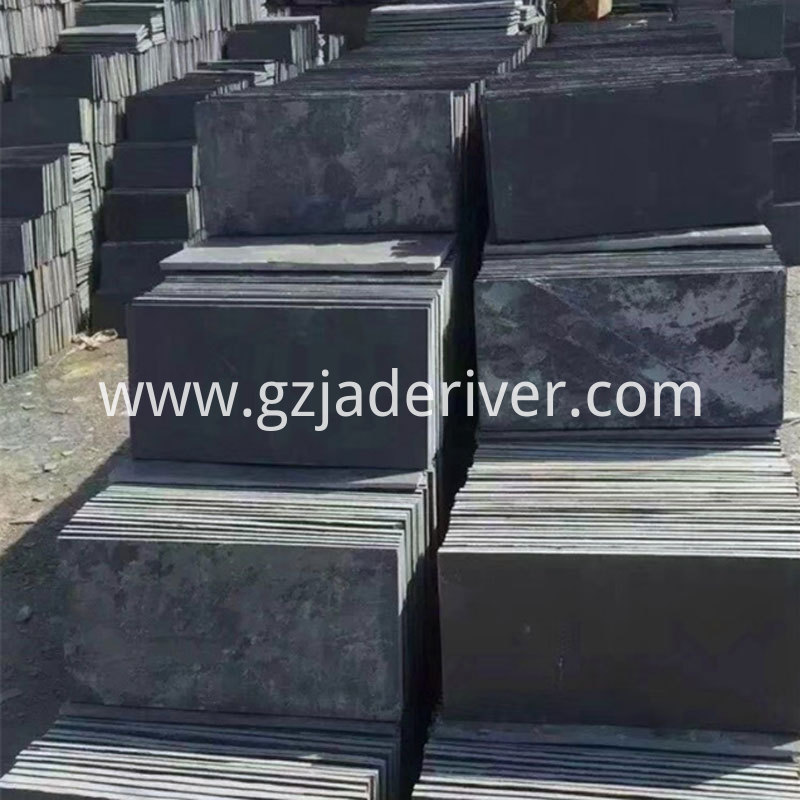 Stone Wholesale Supply
