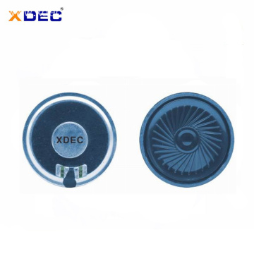 OEM loud 45mm 4ohm 1w speaker