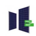 Solar Polycrystalline Solar Cells For Sale 350W