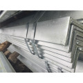 price galvanized equal angle steel 75x75x5
