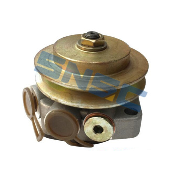 Dachai Deutz truck spare parts oil pump assembly 1106250A52D