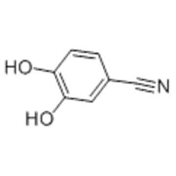 3,4-Dihydroxybenzonitril CAS 17345-61-8