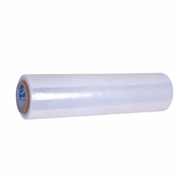 Lldpe Warp Film Wholesale