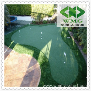 Artificial Grass Landscaping Grass