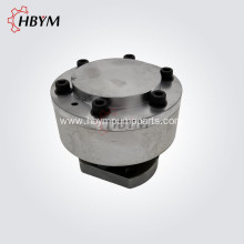 Schwing Concrete Pump Spare Parts Bearing Flange