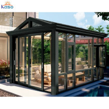 Polycarbonate Panels 4 Season Plastic Pvc Sunroom