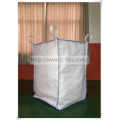 PP bulk bag super sacks