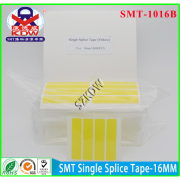 Economic SMT Single Splice Tape 16mm