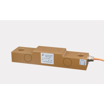 Load Cell for Onboard Weighing
