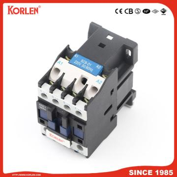 High Quality Magnetic AC contactor KNC1 SIRIM 95A